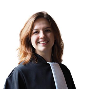 Louise Carpentier